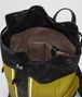 chamomile vialinea calf backpack Back Portrait