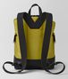 BOTTEGA VENETA CHAMOMILE VIALINEA CALF BACKPACK Backpack Man ep