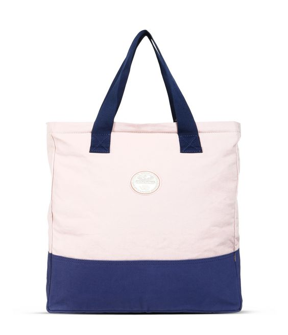NAPAPIJRI HAWAII TOTE Tote & shoulder bag E f