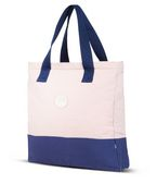 NAPAPIJRI HAWAII TOTE Tote & shoulder bag E d