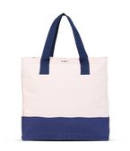 NAPAPIJRI HAWAII TOTE Tote & shoulder bag E e