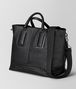 BOTTEGA VENETA NERO FRENCH CALF NICOLO TOTE Tote Bag Man rp