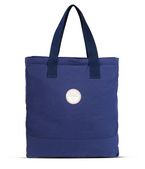NAPAPIJRI Tote & shoulder bag E HAWAII SHOPPER f