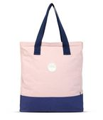 NAPAPIJRI Shopper & Borsa a spalla E HAWAII SHOPPER f