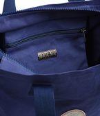 NAPAPIJRI HAWAII SHOPPER Tote & shoulder bag E a