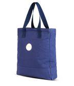 NAPAPIJRI HAWAII SHOPPER Tote & shoulder bag E d