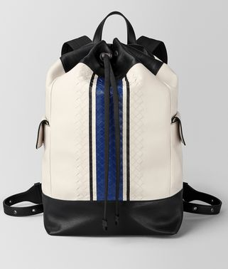 MIST VIALINEA CALF BACKPACK