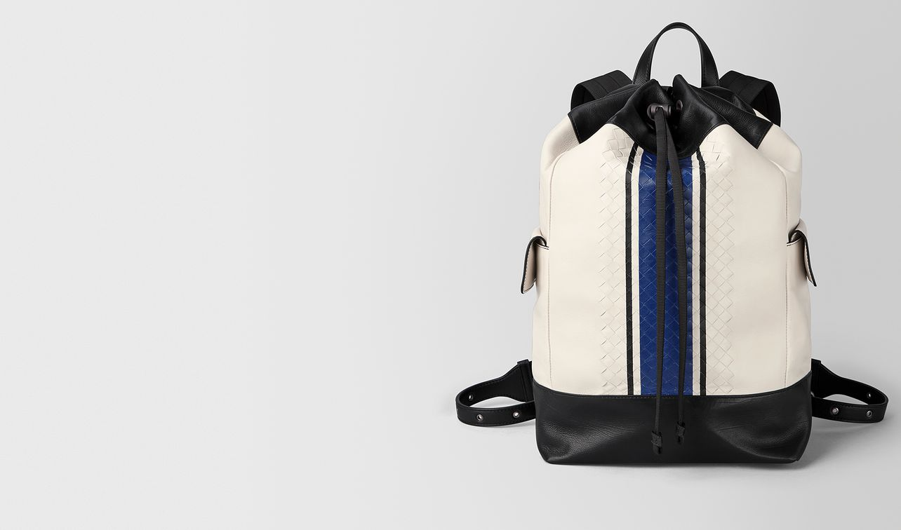 mist vialinea calf backpack landing