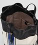 BOTTEGA VENETA MIST VIALINEA CALF BACKPACK Backpack Man dp