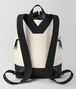 BOTTEGA VENETA MIST VIALINEA CALF BACKPACK Backpack Man ep