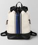 mist vialinea calf backpack Front Portrait