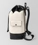 BOTTEGA VENETA MIST VIALINEA CALF BACKPACK Backpack Man rp