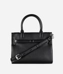 KARL LAGERFELD K/Rocky Bow Small Shopper 8_d
