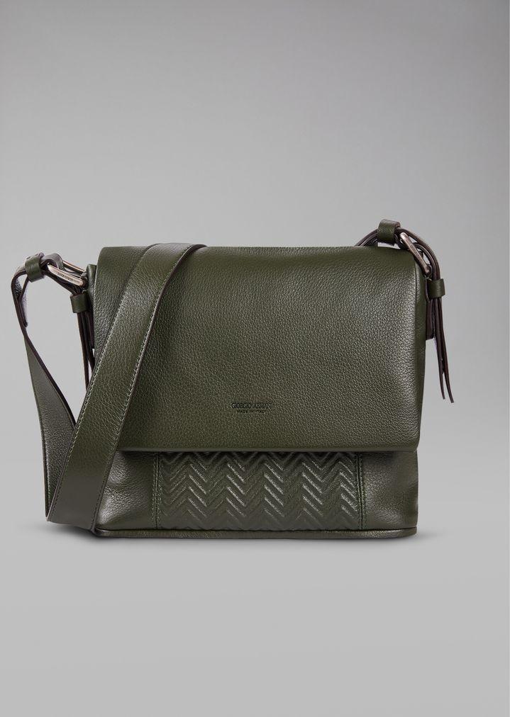 ac2c455be725 Messenger Bag