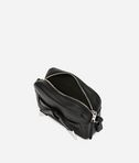 KARL LAGERFELD K/Rocky Bow Camera Bag 8_e
