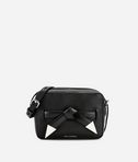 KARL LAGERFELD K/Rocky Bow Camera Bag 8_f