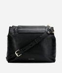 KARL LAGERFELD K/Signature Soft Shoulder Bag 8_d