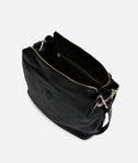 KARL LAGERFELD K/Signature Soft Shoulder Bag 8_e