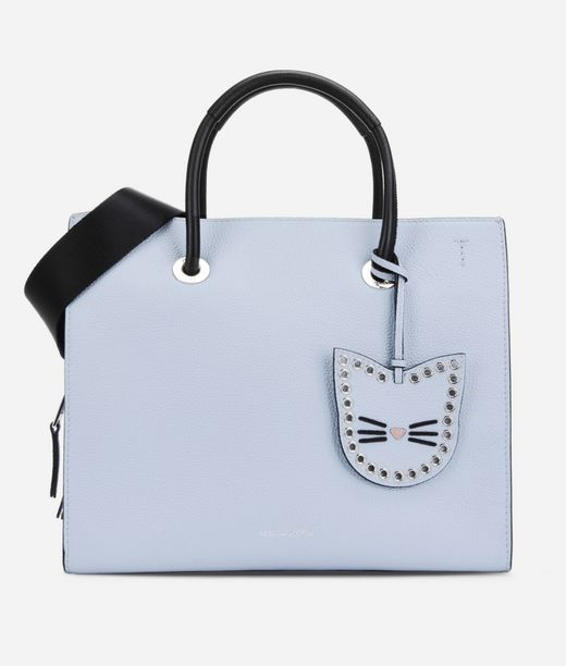 KARL LAGERFELD K/Karry All Shopper 12_f