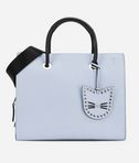 KARL LAGERFELD K/Karry All Shopper 8_f