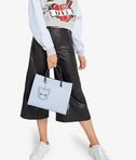 KARL LAGERFELD K/Karry All Shopper 8_r