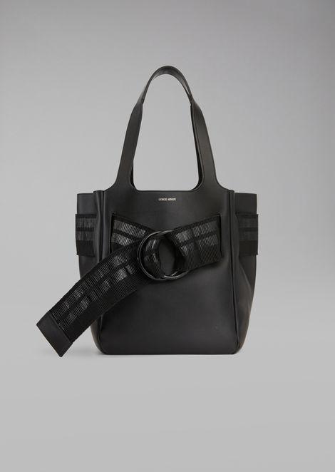 Women  s Sale Bags   Giorgio Armani  7df3dad87d