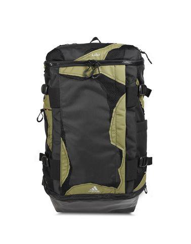 KOLOR OPS BP BAGS man Y-3 adidas