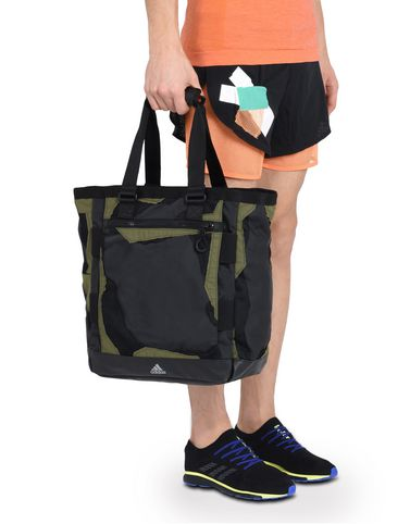 KOLOR OPS TB BAGS man Y-3 adidas