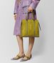 BOTTEGA VENETA CHAMOMILE BV73 TOTE Shoulder Bag Woman ap