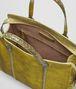 BOTTEGA VENETA CHAMOMILE BV73 TOTE Shoulder Bag Woman dp