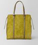 BOTTEGA VENETA CHAMOMILE BV73 TOTE Shoulder Bag Woman fp