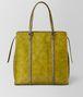 BOTTEGA VENETA CHAMOMILE BV73 TOTE Shoulder Bag Woman lp