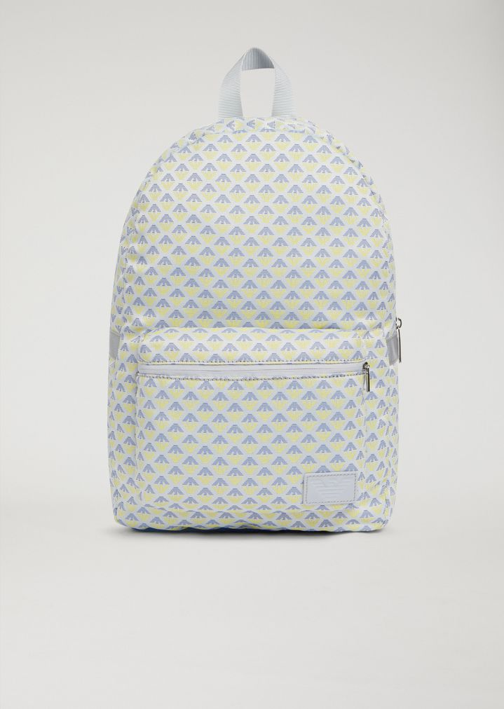 eb32e62f9893 Backpack