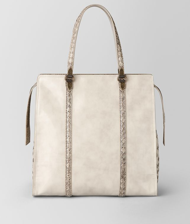 BOTTEGA VENETA MIST BV73 TOTE Shoulder Bag [*** pickupInStoreShipping_info ***] fp