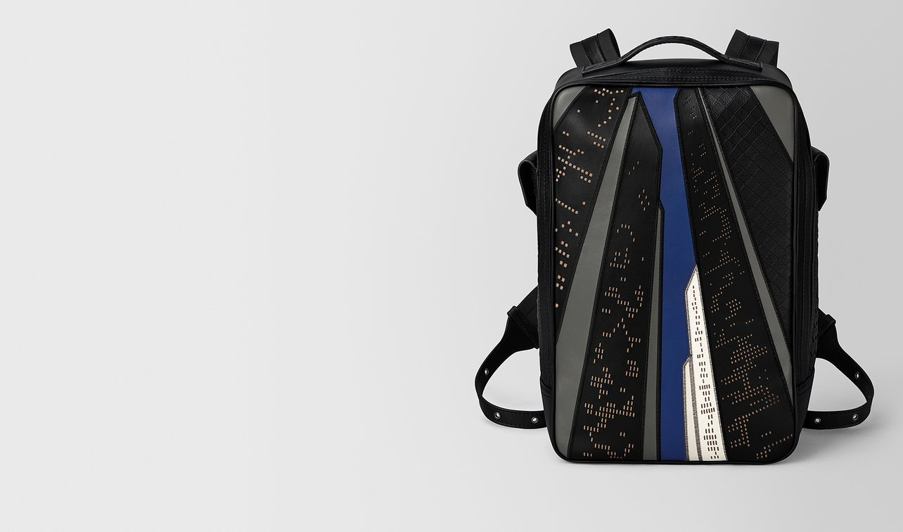 nero ny prospect brick backpack landing