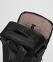 BOTTEGA VENETA NERO NY PROSPECT BRICK BACKPACK Backpack Man dp