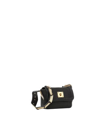REDValentino PQ2B0746ZHH 0NO Shoulder bag Woman f
