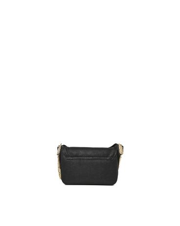 REDValentino PQ2B0746ZHH 0NO Shoulder bag Woman r
