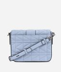 KARL LAGERFELD K/Kuilted New Crossbody 8_d