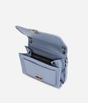 KARL LAGERFELD K/Kuilted Handbag 8_e