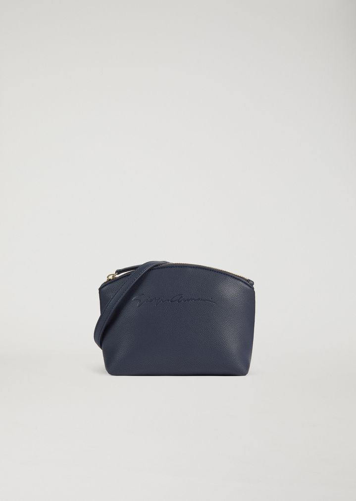 829bd5eb71d0 EMPORIO ARMANI Cross body bag Crossbody Bag Woman f