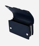 KARL LAGERFELD K/Signature Essential Shoulder Bag 8_e
