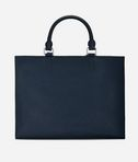 KARL LAGERFELD K/Signature Essential Shopper 8_d