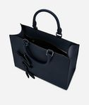 KARL LAGERFELD K/Signature Essential Shopper 8_e