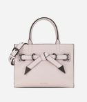 K/Rocky Bow Small Shopper