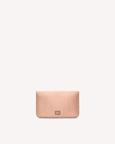 REDValentino PQ2B0A01GAP C03 Clutch Woman r
