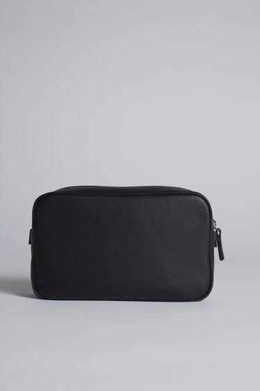 DSQUARED2 Toiletry bag Man BYM0001015000012124 b