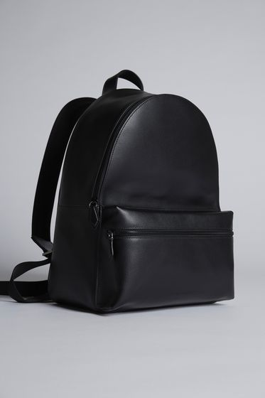 DSQUARED2 Backpack Man BPM000523400001M084 m