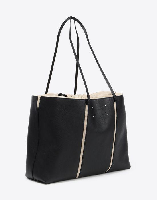 e63cc08b90b46 MAISON MARGIELA Leather tote bag Tote      pickupInStoreShipping info      r