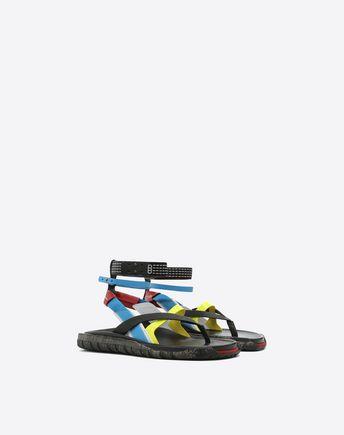 VALENTINO GARAVANI UOMO Sandal U VLTN sandal  r